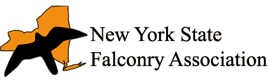 New York State Falconry Association